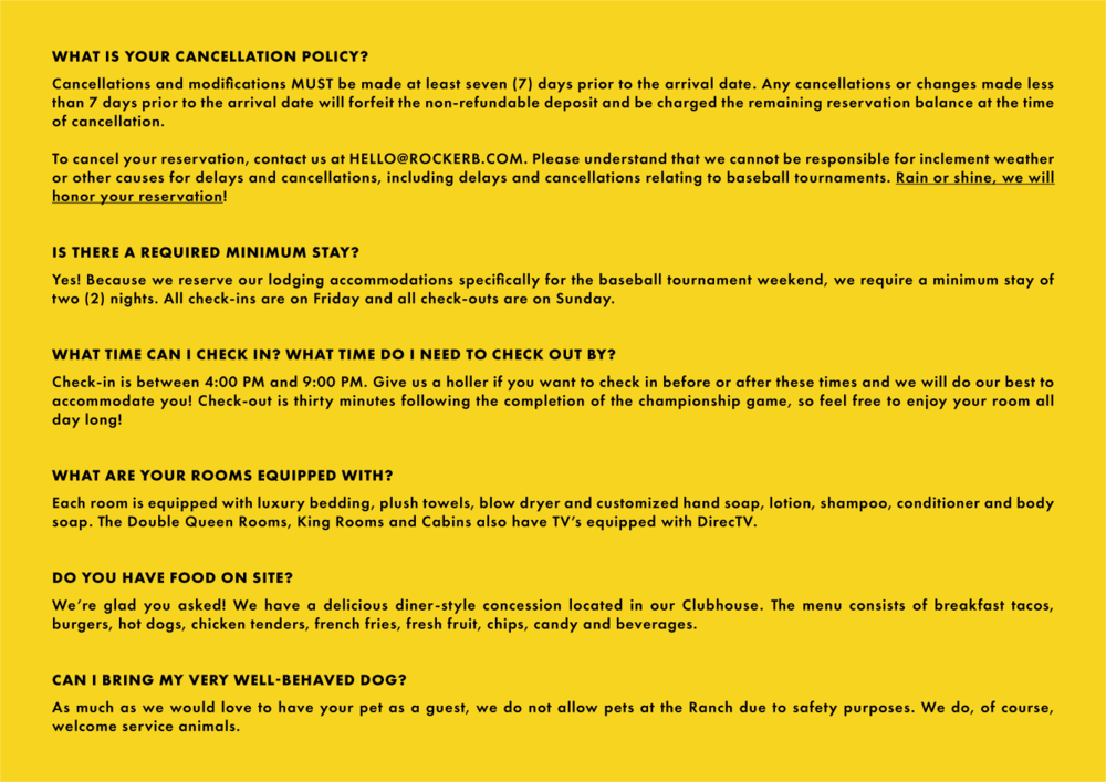 FAQ's---Lodging.png