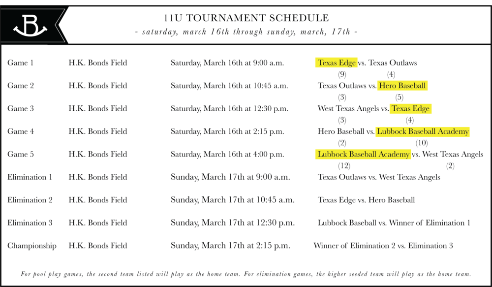 11U Schedule (March 15th - March 17th).png