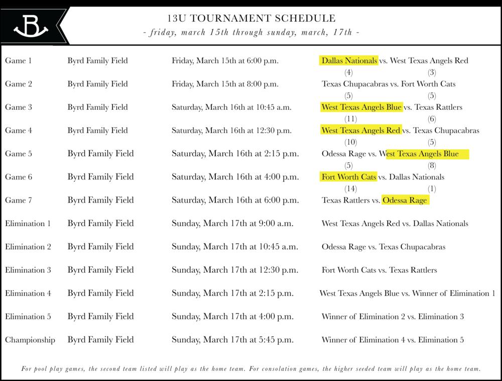 13U Schedule (March 15th - March 17th).png