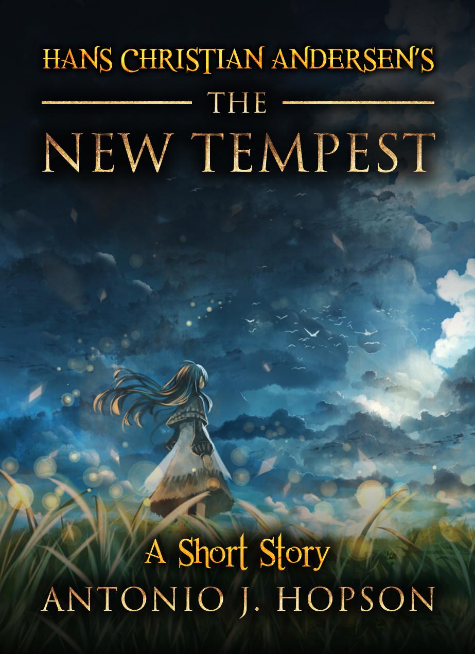 new_tempest_2.jpg