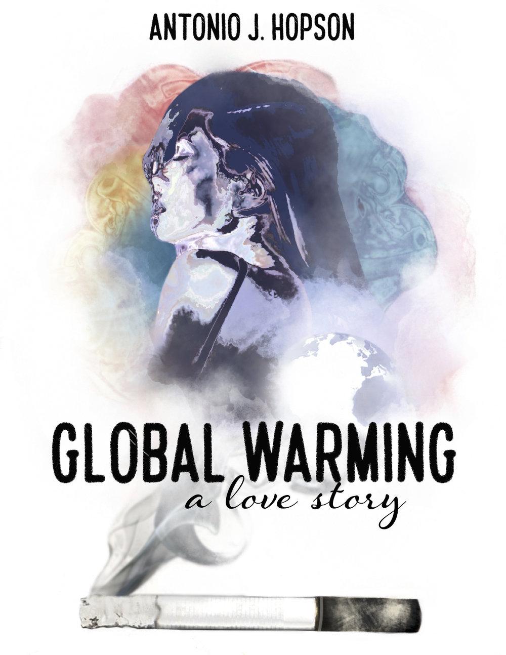 Antonio Hopson  Global warming.jpg