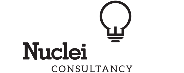 Nuclei Health Consultancy