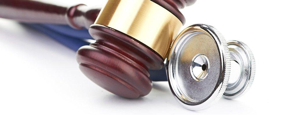 nuclei-health-legal.jpg