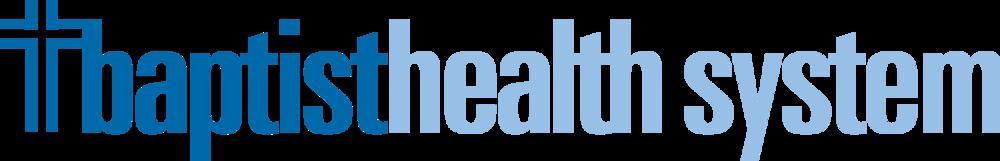 baptist-health-system-logo.png