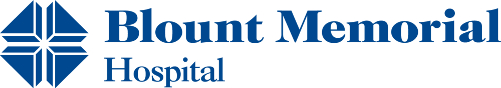 blount-memorial-hospital-logo.png