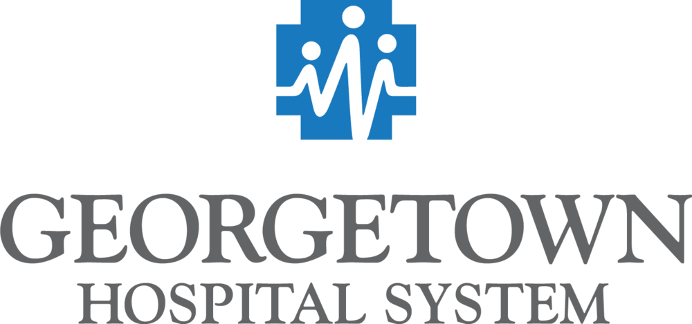 georgetown-hospital-system-logo.png