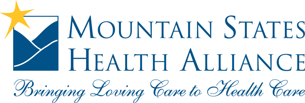 mountain-state-health-alliance-logo.png
