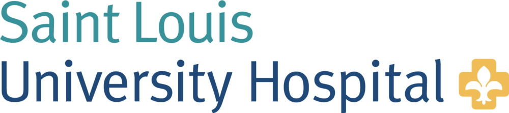 saint-louis-university-hospital-logo.png