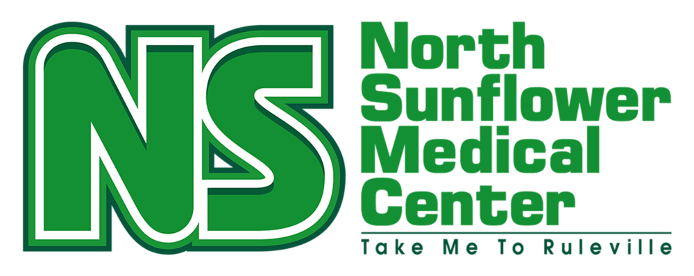 north-sunflower-medical-center-logo.png