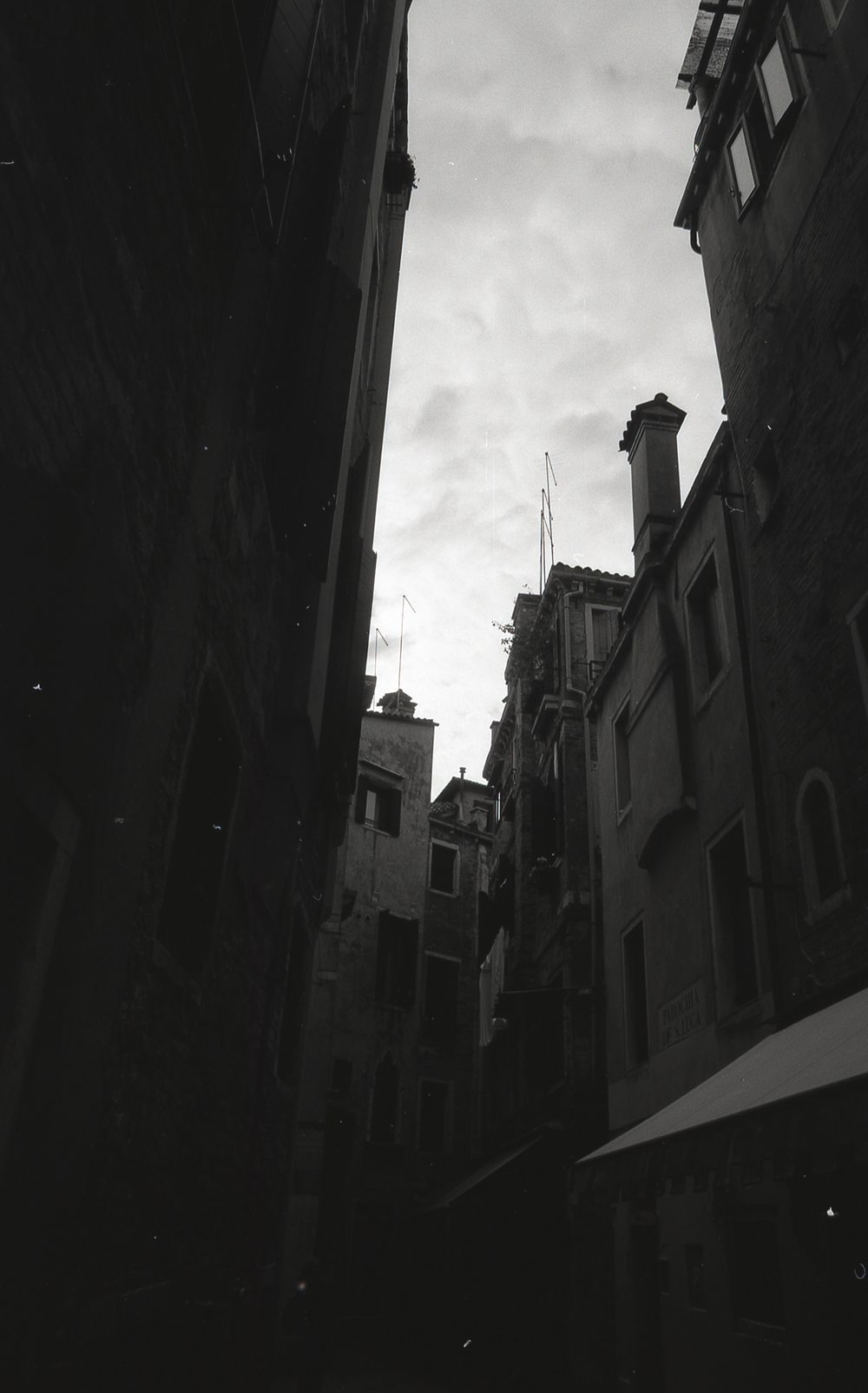 VENICE026.jpg