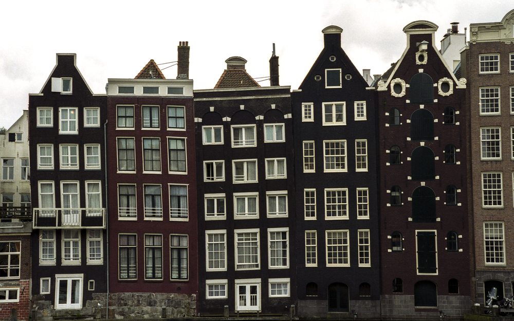 AMSTERDAM004.jpg