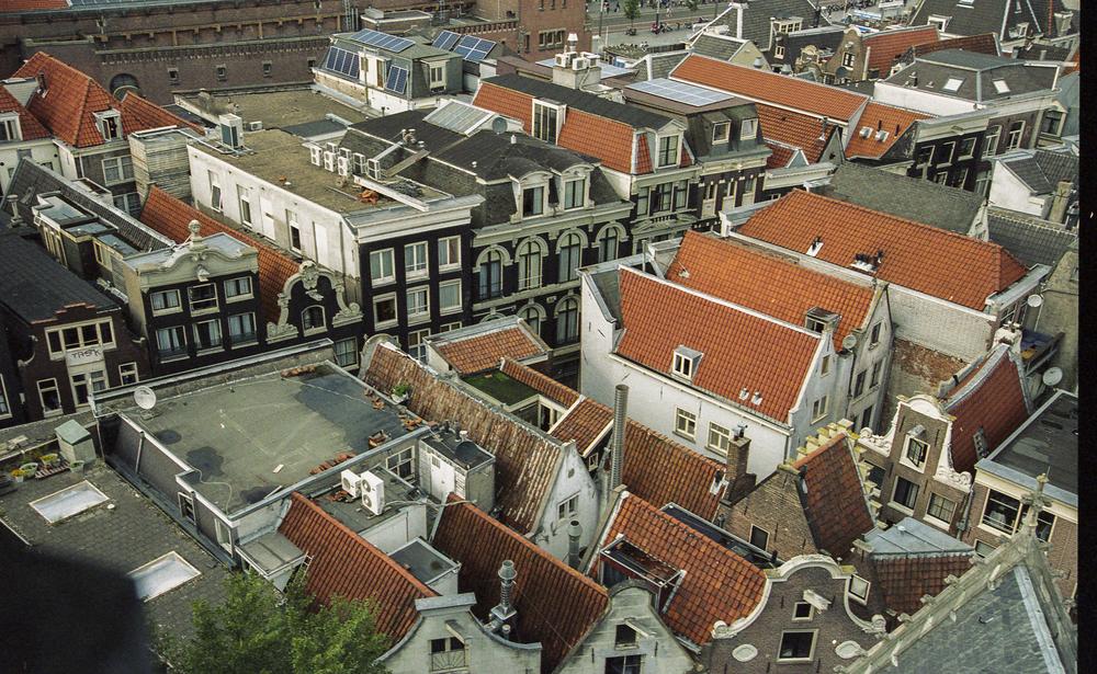 AMSTERDAM028.jpg