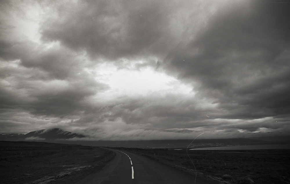 ICELAND015.jpg