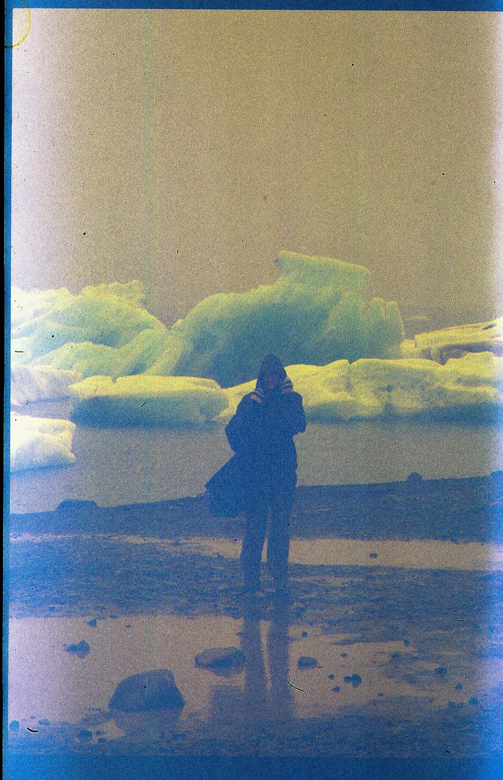 ICELAND076.jpg