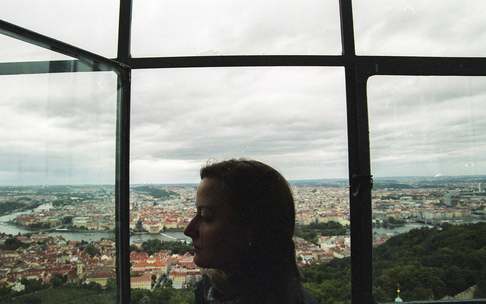 PRAGUE013.jpg