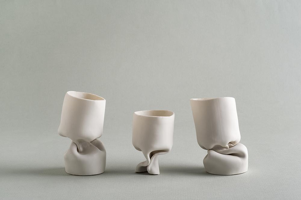 CUPS_08.jpg