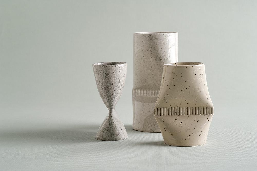 CUPS_02.jpg