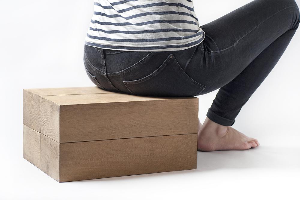 BOX_STOOL_01.jpg