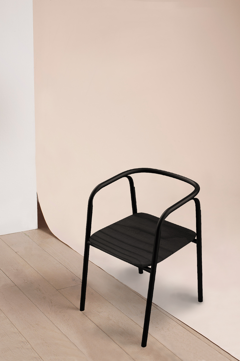 Motti Chair
