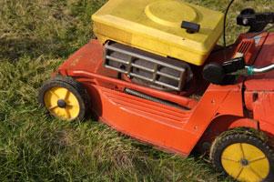 oldmower.jpg