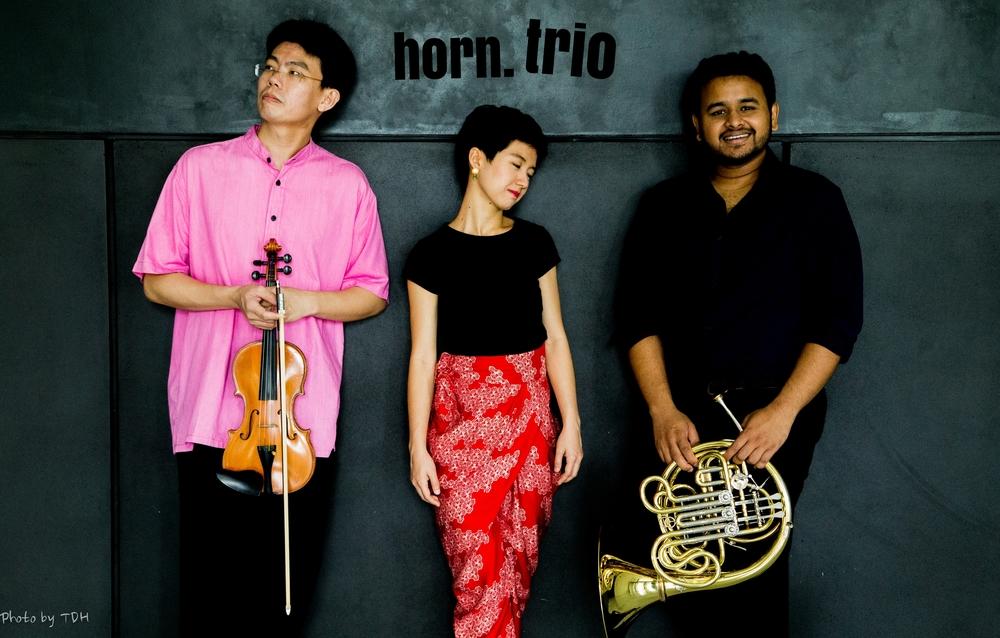 Horn Trio-12.jpg