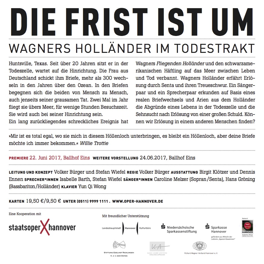 Flyer_DieFristIstUm_web.jpg