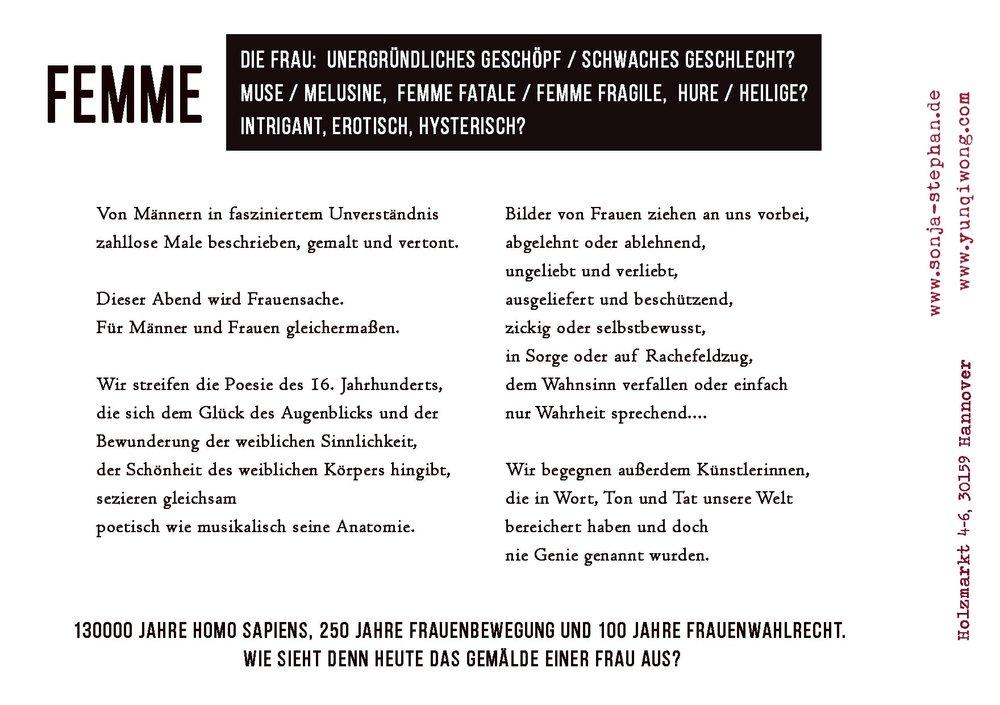 FEMME Flyer Rückseite.jpg