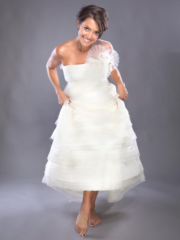 Image Result For What To Do With Wedding Dress After Wedding
