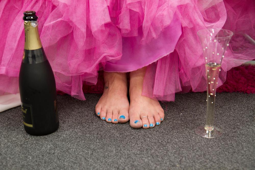 Barefoot-7845.jpg