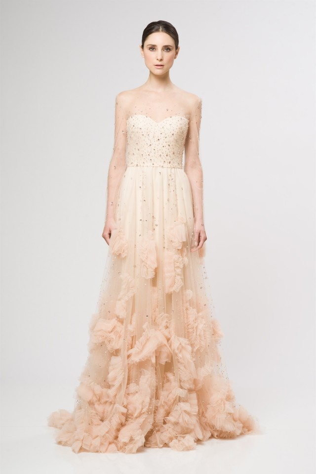 Reem-Acra-Resort-2013-Sparkle-Blush-Ombre-Wedding-Dress-e1344264819726.jpg