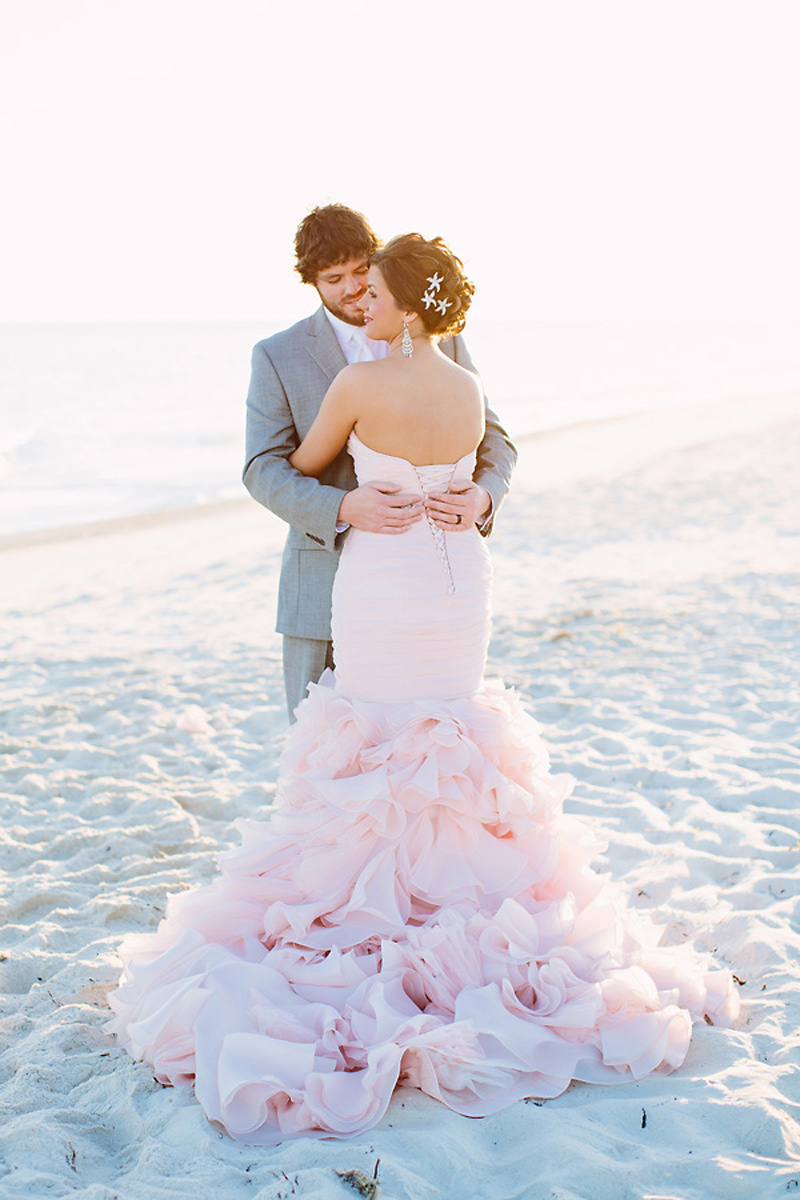 maggie_sottero_blush_pink_wedding_dress_1.jpg