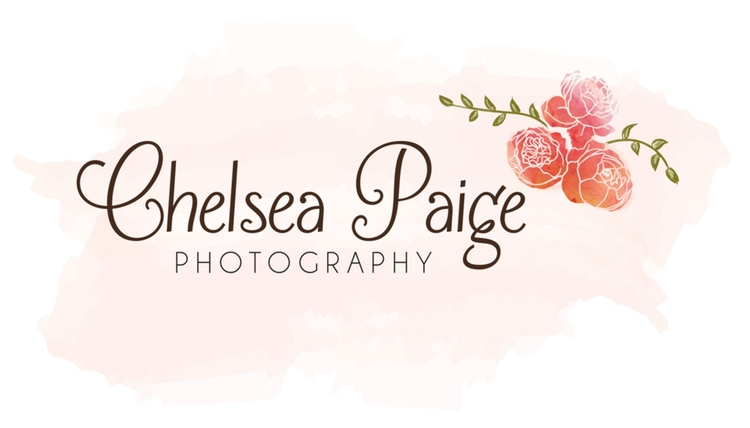 Chelsea Paige Photography