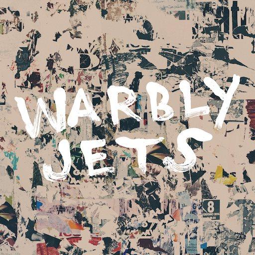 WarblyJets.jpg