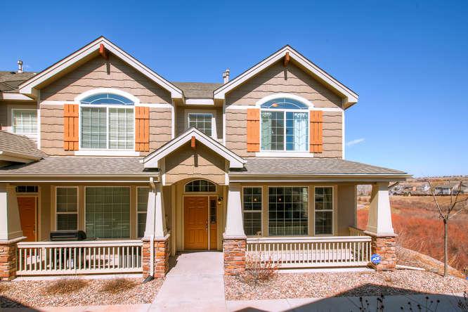 Sold // $180,000  Brookside Mesa  Barrington Heights