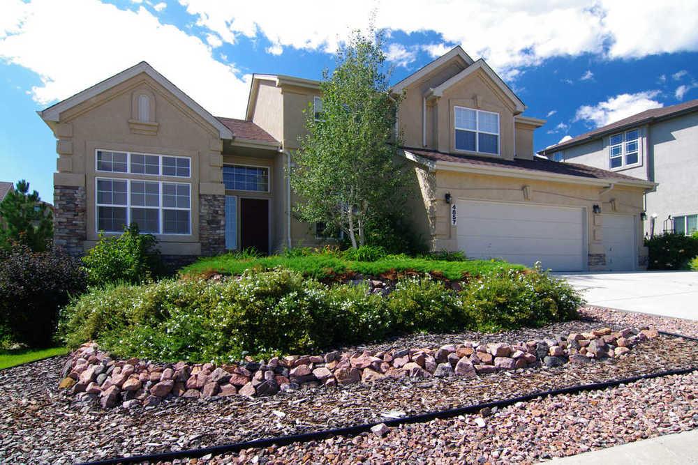 Sold // $415,000  Diablo Valley CT  University Bluffs