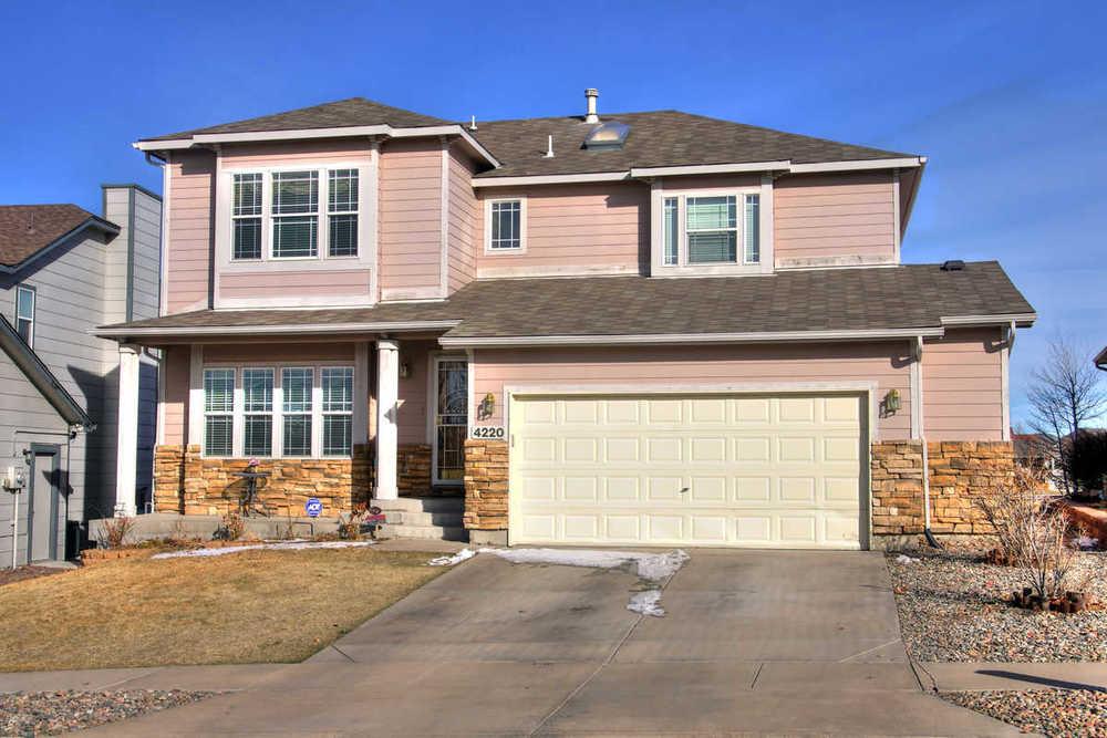 sold // $275,000  wilson road  Springs Ranch
