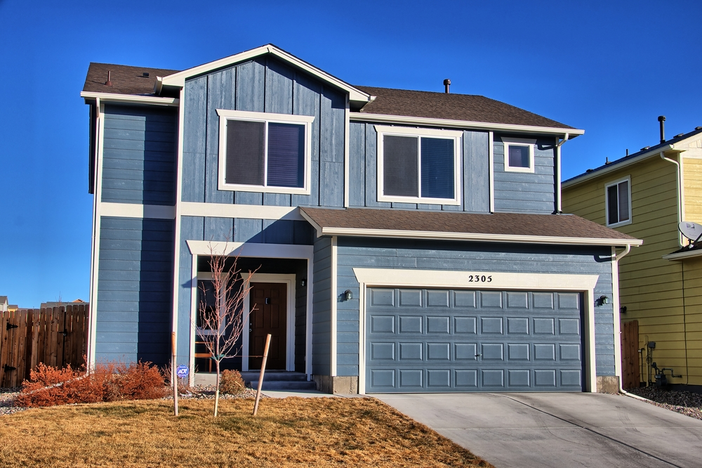 sold // $215,000  Reed Grass Way  Wilshire