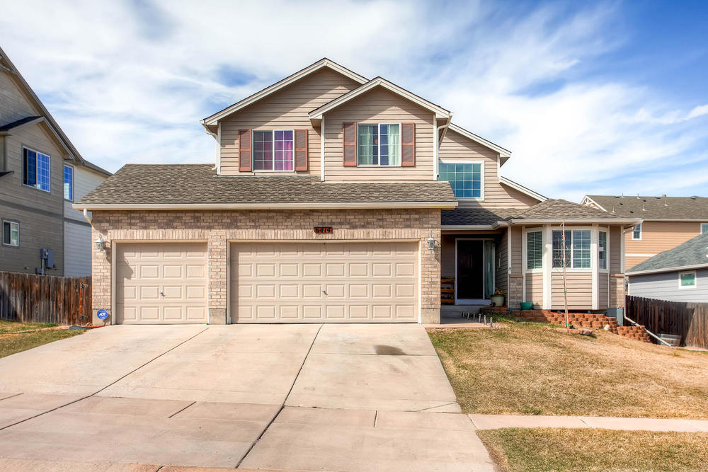 SOLD// $289,900  JULES DRIVE  RIDGEVIEW AT STETSON HILLS