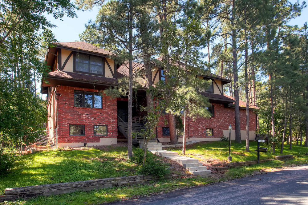 SOLD    $504,500  PINE GROVE