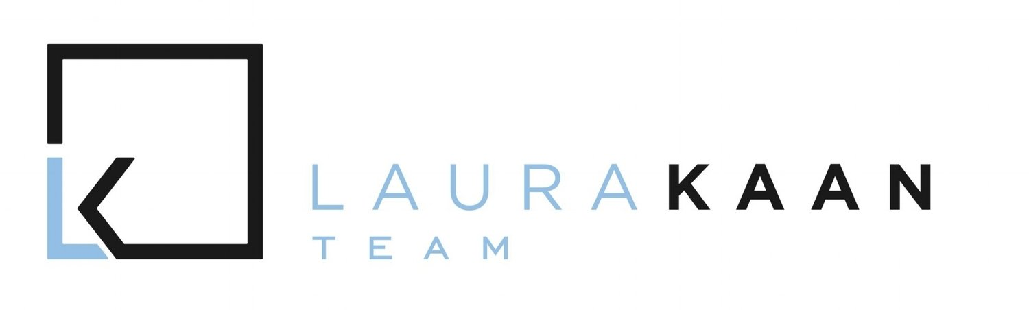 The Laura Kaan Team