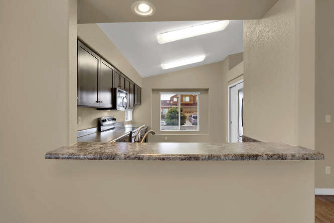 7216 Indian River Dr Colorado-small-010-33-Kitchen-666x445-72dpi.jpg