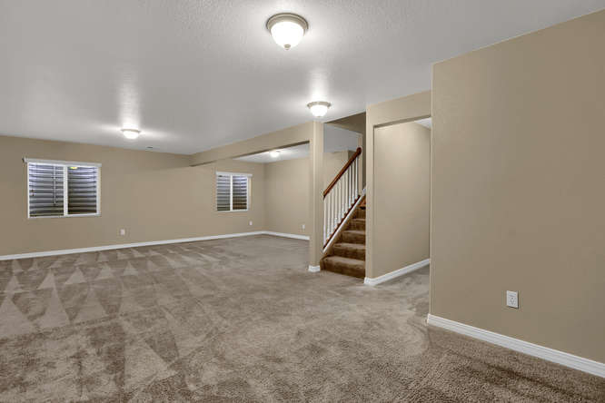 7216 Indian River Dr Colorado-small-023-21-Recreation Room-666x445-72dpi.jpg