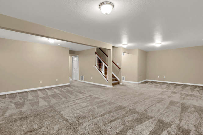7216 Indian River Dr Colorado-small-024-20-Recreation Room-666x445-72dpi.jpg