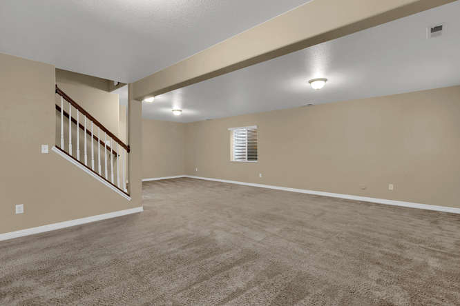 7216 Indian River Dr Colorado-small-025-22-Recreation Room-666x445-72dpi.jpg