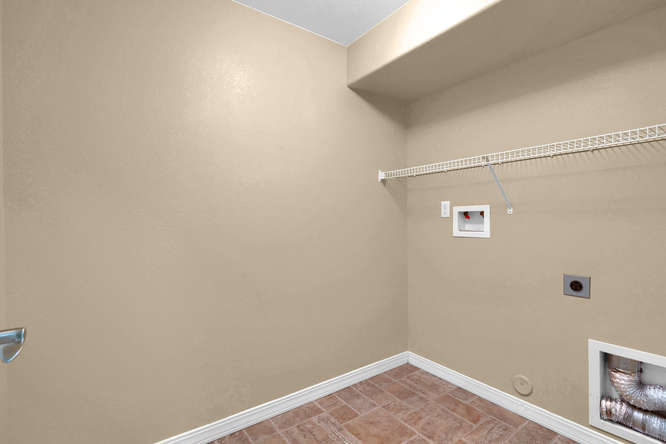 7216 Indian River Dr Colorado-small-030-12-Laundry Room-666x445-72dpi.jpg