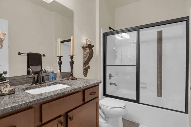 4544 Portillo Place Colorado-small-007-1-Bathroom-666x445-72dpi.jpg