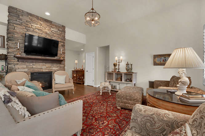 4544 Portillo Place Colorado-small-012-28-Living Room-666x445-72dpi.jpg