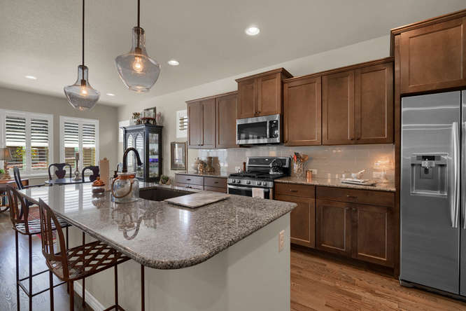 4544 Portillo Place Colorado-small-014-2-Kitchen-666x445-72dpi.jpg