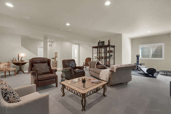 4544 Portillo Place Colorado-small-025-8-Recreation Room-666x445-72dpi.jpg