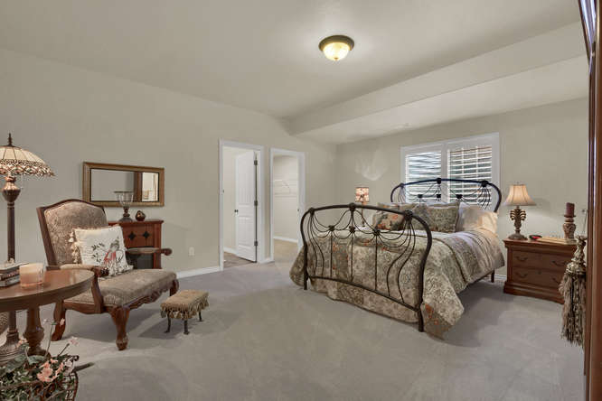 4544 Portillo Place Colorado-small-027-10-Bedroom-666x445-72dpi.jpg
